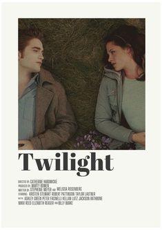 Iconic Movie Posters, Iconic Movies, Film Posters, Good Movies, Minimal Movie Posters, Image Cinema, Image Film, Mini Poster, Film Polaroid