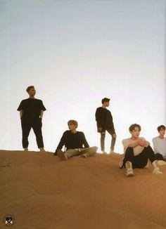 BTS * Summer Package in Dubai