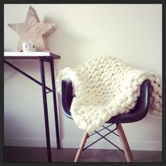 plaid and bebe on pinterest. Black Bedroom Furniture Sets. Home Design Ideas