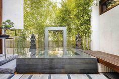 Galeria de Residência W38th / Arno Matis Architecture, RUFproject - 7