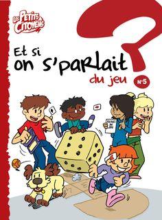 La collection de lecture des petits citoyens contribue au développement d'une citoyenneté active dès 7 ans Lus, French Stuff, Active, Comics, Collection, Books To Read, Reading, Comic Book