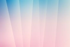 Abstract gradient background by AlexZaitsev on Creative Market