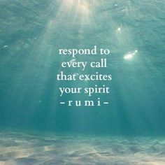 Rumi Love Quotes, Wisdom Quotes, Words Quotes, Wise Words, Positive Quotes, Motivational Quotes, Life Quotes, Inspirational Quotes, Sayings