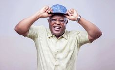 The governor of Ebonyi state, Chief David Umahi at the weekend denied of banning of all civil and public servants in the state from engaging in social media activities. Umahi made this known in a statement signed and issued to newsmen in Abakaliki by his Chief Press Secretary, Emmanuel Uzor who sai