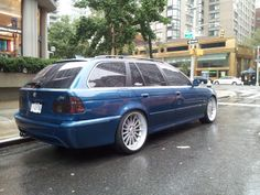 E39-Touring.jpg (3264×2448)