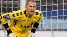 AIK a oprit meciul să-şi plângă fostul jucător Sports, Tops, Fashion, Hs Sports, Moda, Fashion Styles, Sport, Fashion Illustrations