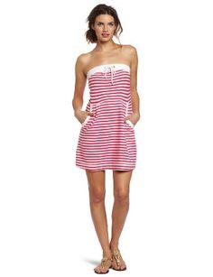 5c9afa3728a Amazon.com  Lilly Pulitzer Women s Zizi Dress  Clothing Dresses For Sale