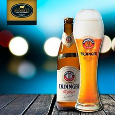 Erdinger (Alemanha)