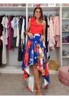 Look Fashion, Womens Fashion, One Piece Dress, Tutu, Short Dresses, Fashion Dresses, Glamour, My Style, Lady