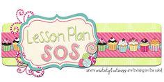 Lesson Plan SOS