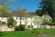 37 Mountain Spring Rd, Farmington, CT, Connecticut  06032, Farmington real estate, Farmington home for sale