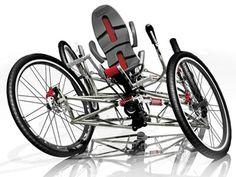 www.carvx.com www.gbo.nl/work/portfolio/carvx/ www.gizmag.com/the-carvx-four-wheeled-carving-recumbent-bike/10077/