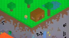 Minecraft Posters, 8 Bit, Canvas Prints, Frame, Home Decor, Picture Frame, Decoration Home, Photo Canvas Prints, Room Decor