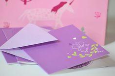 Cet article Faire-part Naissance<br> Papillon poétique est apparu en premier sur L'Atelier d'Elsa Faire-part - faire-part de mariage et de naissance créé sur mesure, papeterie originale Jour J et carterie évènementielle.