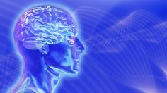 Curso de habilidades emocionales para mentes inquietas