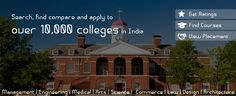 Top Colleges In India: Higher Learning in The Top Science and Computer Co...