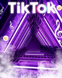 Tik Tok Photo Editing Background, Photo Editing Backgrounds Hd & it's free to use. Background Wallpaper For Photoshop, Desktop Background Pictures, Light Background Images, Background Images For Editing, Blur Background Photography, Blur Photo Background, Instagram Background, Butterfly Background, Instagram Photo Editing