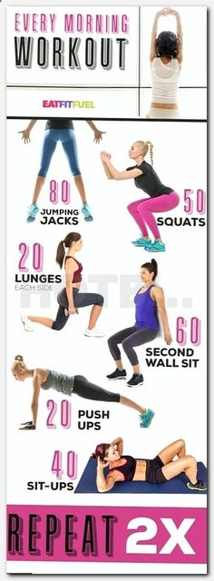 daily workout routine to lose weight, weight loss percentage calculator, foods to eat in ketosis, best yoga sequence for weight loss, foods to avoid when pregnant, 30 day low carb diet plan, how many calories do i need daily to lose weight, full liquid dihttp://topsweightloss.org/pregnancy-weight-loss/healthy-and-safe-ways-to-deal-with-post-pregnancy-weight-gain-34 #LowCarbDietsAreTheySafe