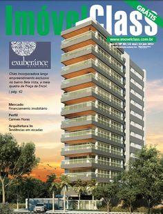 Revista ImóvelClass Ed. 80
