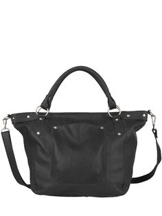 Cowboysbag - Bag Bridgewater, 1414