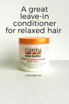 See why Cantu Shea Butter Leave-in Conditioning Repair Cream is a part of my relaxed hair . - - See why Cantu Shea Butter Leave-in Conditioning Repair Cream is a part of my relaxed hair … – - Eyebrows, Eyeliner, Relaxed Hair Regimen, Relaxed Hair Products, Cantu Shea Butter Leave In, Natural Hair Care, Natural Hair Styles, Relaxed Hair Journey, Relaxed Hair Growth
