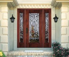 Mahogany Front Doors, Contact Us By Phone At If You Are Looking For  Mahogany Front Doors, You Can Not Go Wrong By Visiting Southern Front.