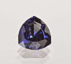 Image result for jewelry with garnets and other stones