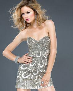 Jovani 751 | Jovani Dress 751