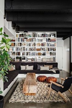 cool spaces - Google Search