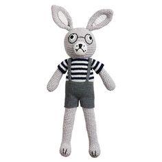 Ned Bunny