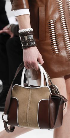 9746 Best Handbags images in 2019 | Beige tote bags, Fashion