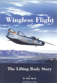 Great bustard's flight: Planear sin alas Nasa History, Science Fiction, Walmart, Products, Gliders, Tech Gadgets, Libros, Sci Fi, Gadget
