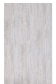 Duela madera 2 texturas pinterest duele madera y Revestimiento pared imitacion madera