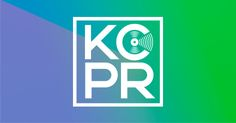 Tune in at 91.3FM or here online! We broadcast 24/7 throughout San Luis Obispo County. To listen online,pick a stream: 128kbps AAC+ (best quality) 32kbps AAC+ (if your connection isn't fast) 56kbps MP3 (if all else fails, try this)