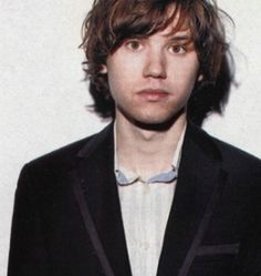 Ryan Ross I will never run out of pictures