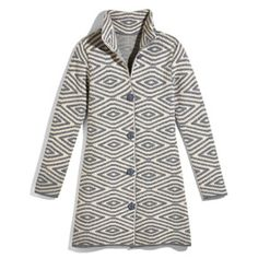 Marshalls Canada - Long Button-down Sweaters Canada, Marshalls, Head To Toe, Decoration, Dress Ideas, Favorite Things, Raincoat, Shirt Dress, Button
