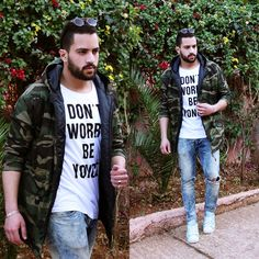Zipper Coat from : http://goo.gl/p20w7U t-shirt Sponsored by : DealSale $100 Coupon - DealSale Website: http://bit.ly/1LnBSvg