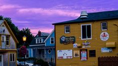 The Sea Dog Restaurant and Inner Harbor Inn are located on Shelburne, Nova Scotia's Historic waterfront. Opened year round our restaurant specializes in loca. Shelburne Nova Scotia, Dog Restaurant, Fresh Seafood, House Styles