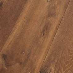 12mm Quick-Step Quick-Step Reclaime Sunkissed Oak UF1676eclaime Collection Laminate Flooring SUNKISSED OAK