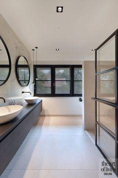 Home Remodel Contractors .Home Remodel Contractors Bad Inspiration, Bathroom Inspiration, Beautiful Bathrooms, Modern Bathroom, Bathroom Marble, Romantic Home Decor, Bathroom Interior Design, Marble Interior, My New Room
