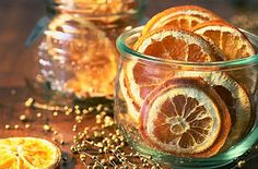 island of silence Country Christmas, White Christmas, Merry Christmas, How To Make Orange, Dried Orange Slices, A Court Of Wings And Ruin, Orange Pattern, Tumblr, Beauty