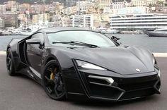 Top Gear Super Luxury Car W Motor Lykan Hypersport Luxury Sports Cars, Exotic Sports Cars, Ferrari California, Maserati, Lamborghini, Ferrari 458, Rolls Royce, Supercars, Lykan Hypersport