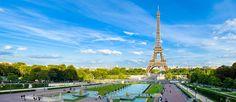 Romantiek in Parijs, nu met Extra Korting!