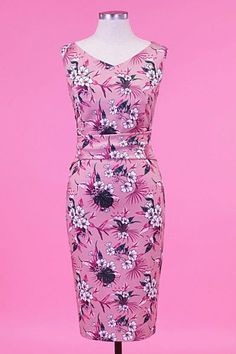 Take a look at our brand new arrivals! With a selection of different styles and prints to choose from, you're bound to find something that catches your eye. Lady V, Different Styles, Take That, Brand New, My Style, Dresses, Model, Fashion, Vestidos
