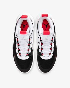 Nike Sportswear Apresenta O Futuro Do Moletom SneakersBR