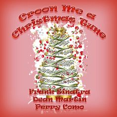 christmas music cd christmas compilation cd christmas classics cdxmas cds best christmas cds frank sinatra bing crosby dean martin - Best Christmas Cds