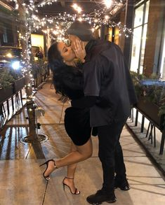 January 19 2020 at fashion-inspo Cute Black Couples, Black Couples Goals, Cute Couples Goals, Dope Couples, Black Relationship Goals, Couple Goals Relationships, Couple Relationship, Relationship Tattoos, Flipagram Instagram