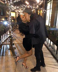 January 19 2020 at fashion-inspo Couple Goals Relationships, Relationship Goals Pictures, Couple Relationship, Relationship Tattoos, Black Love Couples, Cute Couples Goals, Black Couples Tumblr, Flipagram Instagram, Luxury Couple