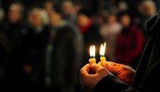 Crkva i vernici sutra obeležavaju Vidovdan - http://vesti.chitte.rs/drustvo/crkva-i-vernici-sutra-obelezavaju-vidovdan/