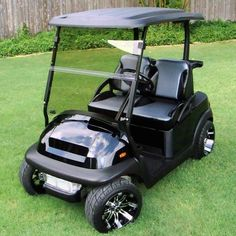 Exciting Great Golf Courses To Play Ideas. Amazing Great Golf Courses To Play Ideas. Public Golf Courses, Best Golf Courses, Best Golf Cart, Golf With Friends, Golf 7 R, Play Golf, Golf Cart Parts, Custom Golf Carts, Golf Cart Accessories
